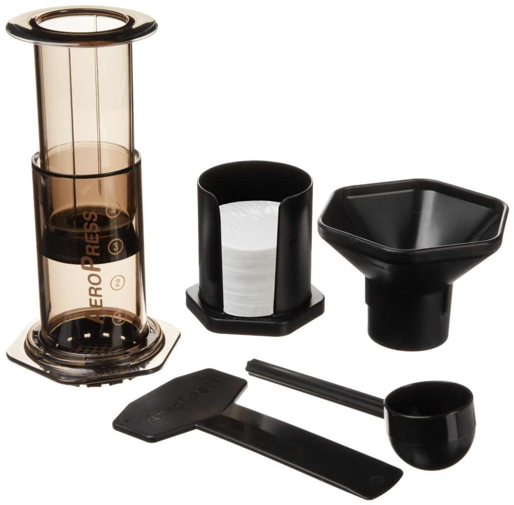 best grind and brew coffee maker reviews 2016 best
