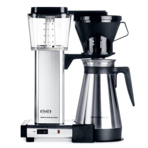 Best Grind and Brew Coffee Maker Reviews 2016 - Best Grinder Reviews